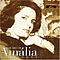 Amalia Rodrigues - Vitti Na Crozza lyrics