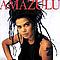 Amazulu - Too Good To Be Forgotten текст песни