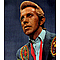 Porter Wagoner - The Last One To Touch Me lyrics