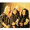 Pretty Maids - Destination Paradise lyrics