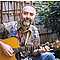 Raffi - Thanks a Lot lyrics