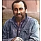 Ray Stevens - The Ballad Of Jake McClusky lyrics