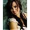 Rebecca Lynn Howard - Forgive текст песни