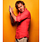 Ricardo Montaner - Me Va A Extrañar lyrics