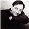 Rich Mullins - Awesome God lyrics