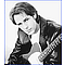 Rick Springfield - Affair Of The Heart lyrics