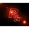 Rockstar - Rockstar текст песни