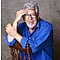 Rolf Harris - I've Lost My Mummy lyrics