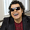 Ronnie Milsap - Let My Love Be Your Pillow lyrics