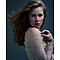 Amy Adams - True Love's Kiss lyrics