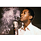 Sam Cooke - You Send Me lyrics
