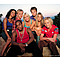 S Club 7 - Never Had A Dream Come True lyrics