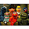 Sesame Street - Elmo's Song lyrics