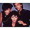 Shalamar - A Night To Remember lyrics
