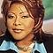 Shirley Murdock - As We Lay lyrics