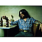 Shooter Jennings - Bad Magick текст песни