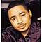 Smokie Norful - Continuous Grace lyrics