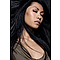 Anggun - Breathe In Water lyrics