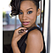 Anika Noni Rose - Almost There lyrics