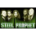 Steel Prophet