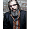 Steve Earle - Jerusalem lyrics