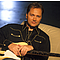 Steve Wariner - The Weekend lyrics