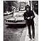 Syd Barrett - Golden Hair текст песни