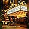 Taco - Puttin' On The Ritz текст песни