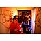 Teenage Fanclub - Ret Liv Dead текст песни