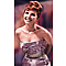 Teresa Brewer - A Tear Fell lyrics