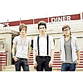The Downtown Fiction - I Just Wanna Run текст песни