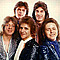 The Glitter Band - Angel Face lyrics