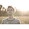 The Tallest Man on Earth - To Just Grow Away lyrics