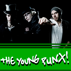The Young Punx