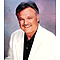 Tommy Roe - The Folk Singer lyrics