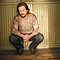 Travis Tritt - Best Of Intentions lyrics