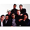 Ub40 - Baby Come Back lyrics