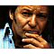 Vasco Rossi - Senza Parole lyrics
