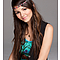 Victoria Justice - Beggin' On Your Knees lyrics
