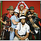 Village People - Ymca lyrics