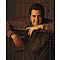 Vince Gill - Look At Us lyrics