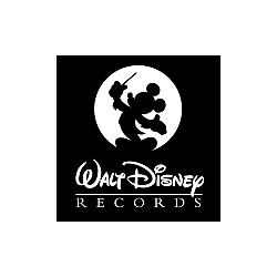 Walt Disney Records