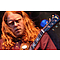 Warren Haynes - I`ve Got Dreams To Remember lyrics