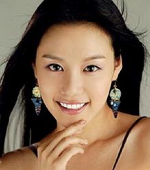 A Jung Kim