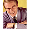 Adam Faith - How About That lyrics