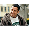 Adam Sandler - Buddy lyrics