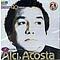 Alci Acosta - El Contragolpe lyrics