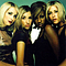 All Saints - I Know Where It's At lyrics