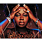 Angie Stone - Wish I Didn't Miss You lyrics