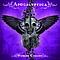 Apocalyptica Feat. Till Lindemann